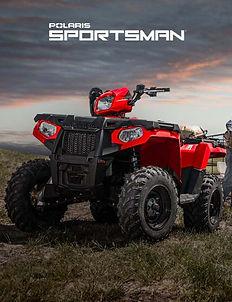 sportsman-570-red.jpg