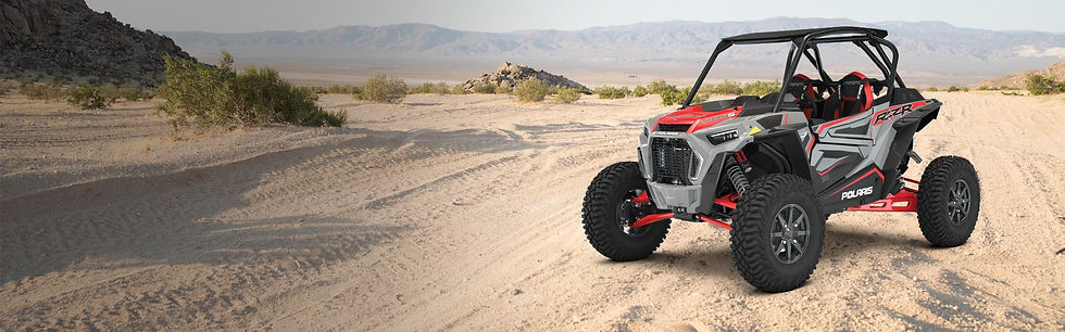 rzr-xp-turbo-s-gray-lg.jpg