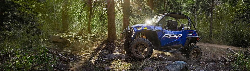 rzr-trail-s-blue-lg.jpg