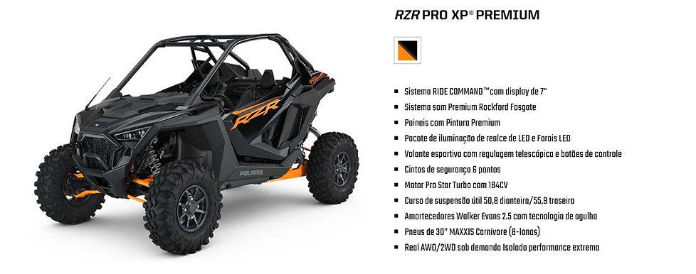 rzr-pro-xp-premium.jpg