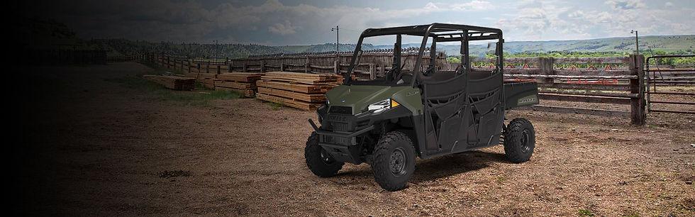 ranger-crew-570-4-green-lg.jpg