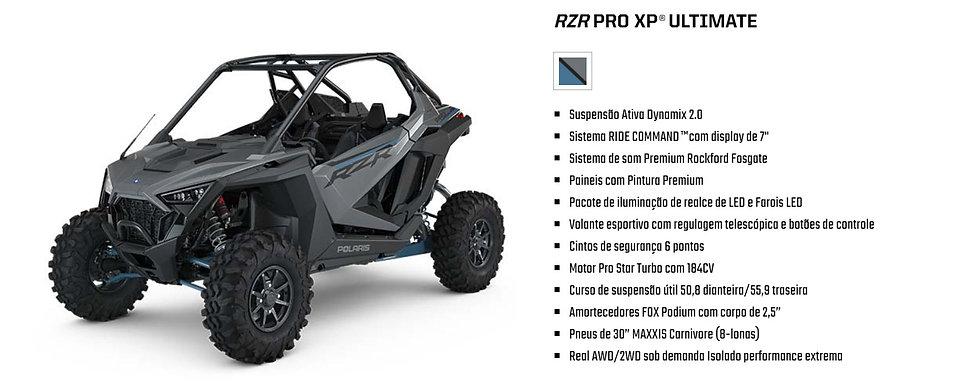 rzr-pro-xp-ultimate.jpg