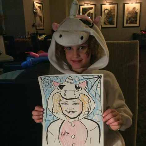 Jodi caricatures 8.jpg
