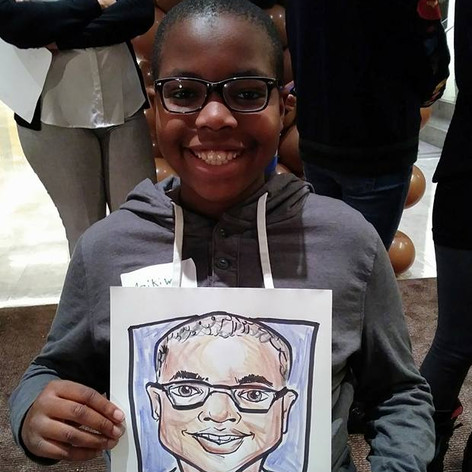 Jodi caricatures 6.jpg