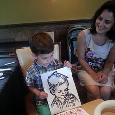 Jodi caricatures 16.jpg