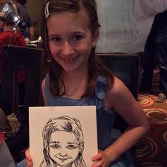 Jodi caricatures 14.jpg