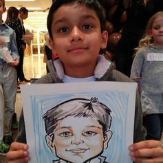 Jodi caricatures 5.jpg