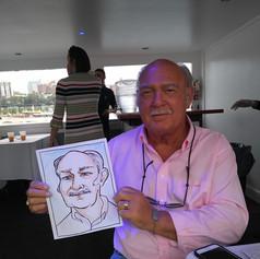 Jodi caricatures 4.jpg