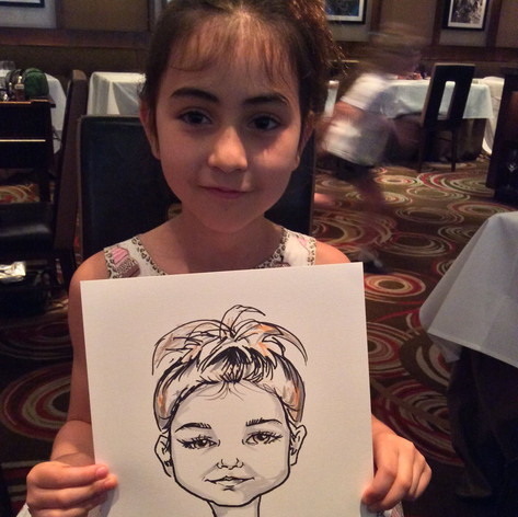 Jodi caricatures 13.jpg