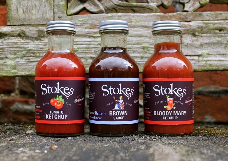 stokes 2