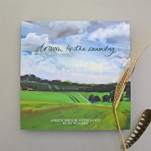 Drawn to the Country
