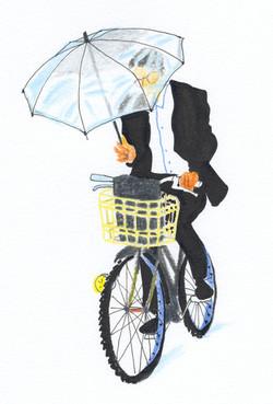 japan cycle 2