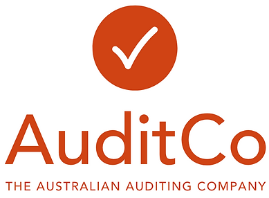 auditco logo cropped.png