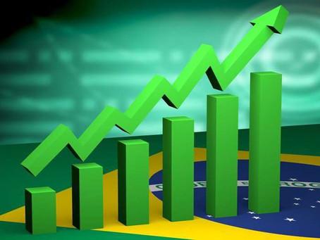 Quando o Brasil vai reiniciar sua recuperação econômica?