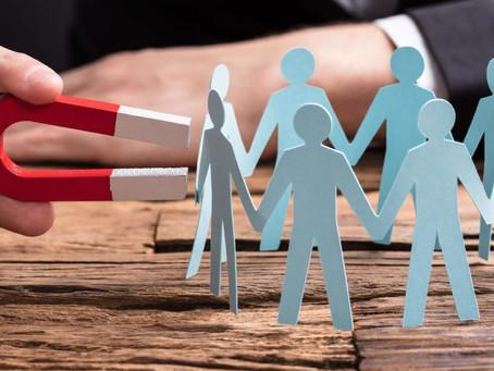 Como prospectar novos clientes e aumentar suas vendas
