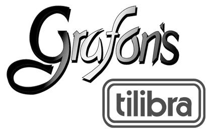 Grafons Tilibra