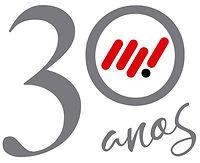 Factu-Logo-30-anos.jpg