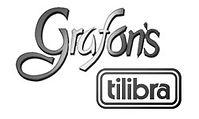 grafons.jpg