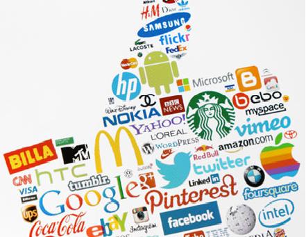 As marcas mais valiosas do mundo e como chegaram lá
