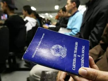 O Brasil está entre os dez países que mais empregam trabalhadores temporários no mundo.