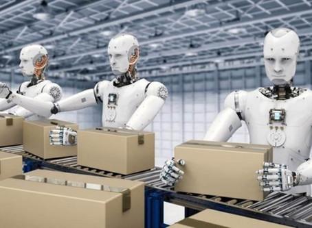 Estas profissões podem acabar até 2030 (ao menos para os humanos)