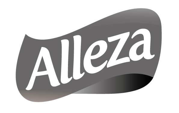 ALLEZA