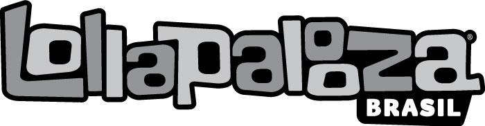 Lolla Palooza Brasil