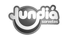 jundia-logo.jpg