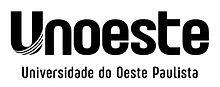 Unoeste-logo-black.jpg