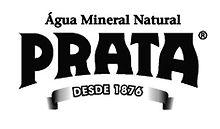 água-Mineral-Prata-gray.jpg