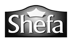 Shefa Alimentos