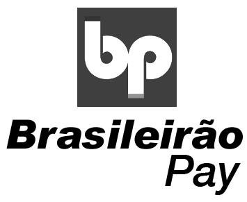 Brasileirão Pay gray