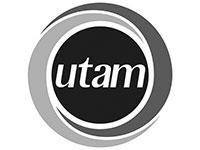 Utam Café