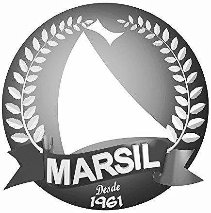 Marsil