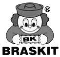 Braskit logo black.jpg