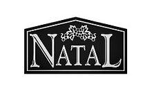 natal-logo.jpg