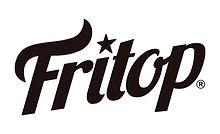 Fritop Alimentos
