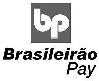 Brasileirão Pay