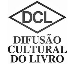 Dcl Editora
