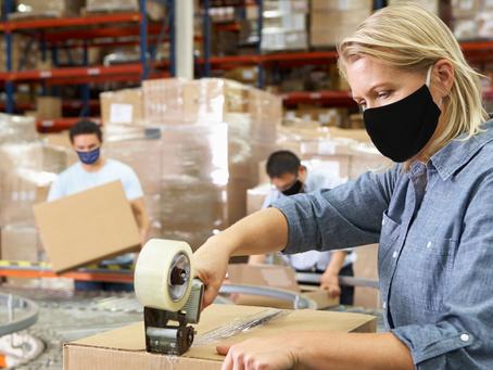 Vantagens em contratar trabalhadores temporários e terceirizados