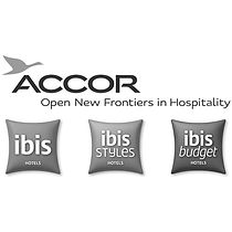 Accor-gray.jpg