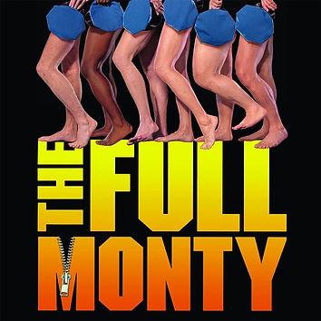 full-monty-showbill-900x900-900x900.jpg