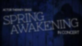 ActorTherapySpringAwakening-1024x576.png
