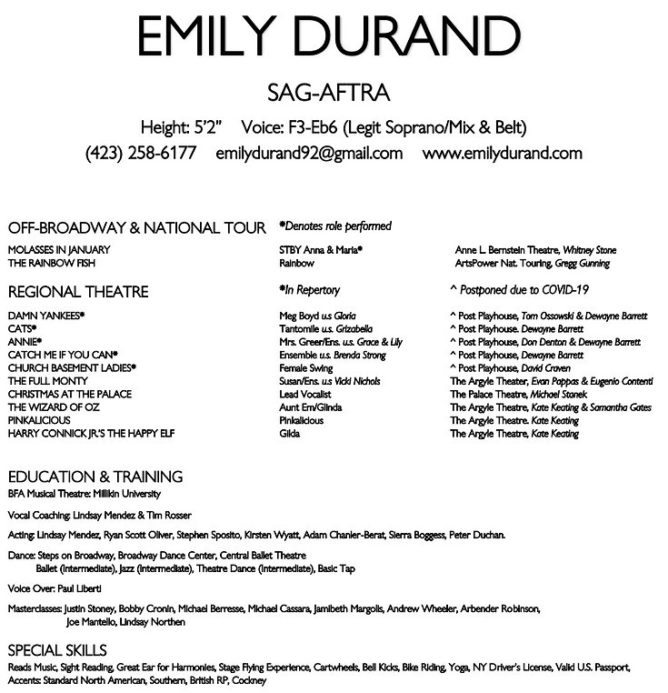 Emily Durand_Resume (4).jpg