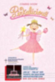 pinkalicious.jpg