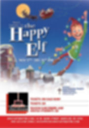 Happy-Elf-with-Pricing.jpg