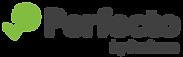 logo-perfecto-reg-tagline.png