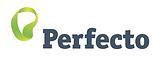 Perfecto_Mobile_logo_logotype.png