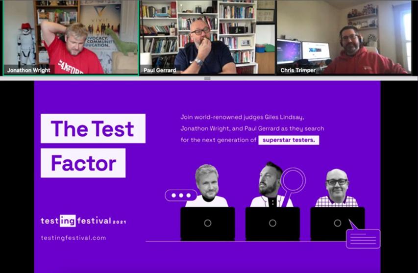 TestFactor.png