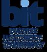 BIT_Logo.png